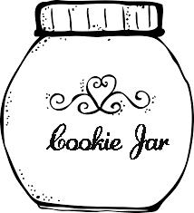 cookie-jar