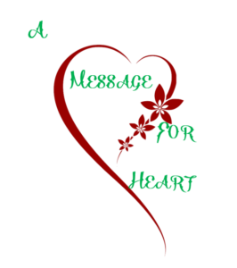 message-for-heart