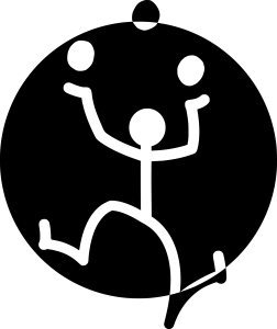 logo_live_for_life