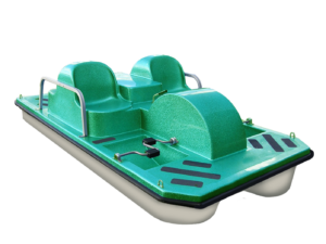 single-pedal-boat-green-no-bckgrnd