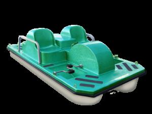 single-pedal-boat-green-no-bckgrnd